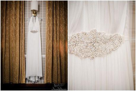 Brides Dress Greenwich