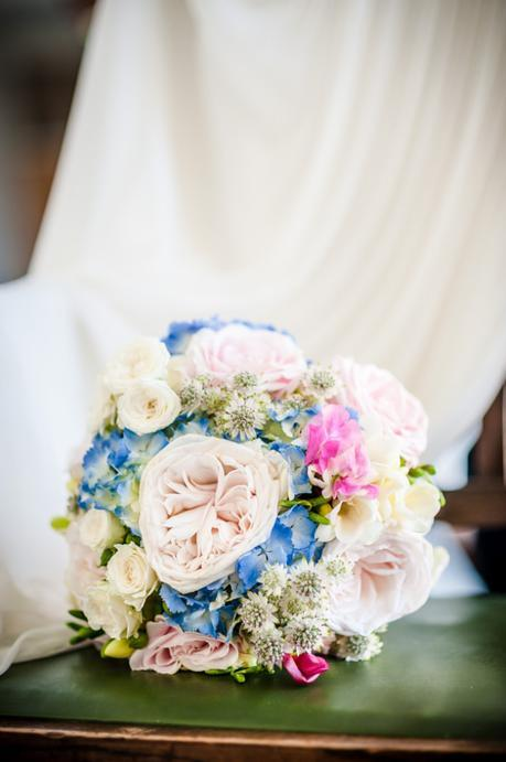 RT_wedding_flower_Bouquet - Copy