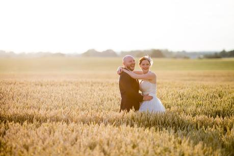 Barmbyfield Barn wedding photography