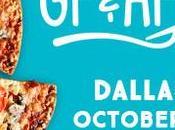 Join Gluten Free Allergy Friendly Expo Dallas!