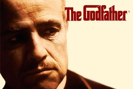 THE GODFATHER LIVE IN CONCERT coming to Sony Centre for the Performing Arts