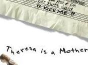 Theresa Mother (2015)
