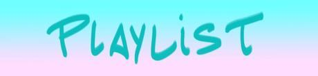 fyfplaylist