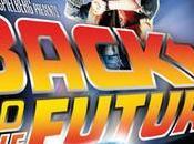 Taking Closer Look Rumor That Spielberg Wants Reboot Jaws Back Future