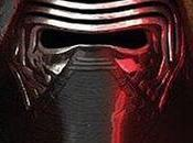 Actors Actresses Could Play Sith Lords Star Wars Saga