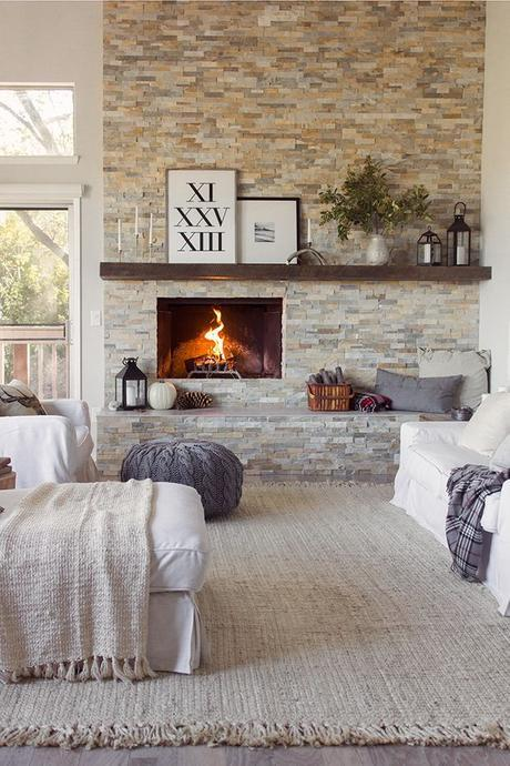 Eclectically Vintage Eclectic Home Tour – Jenna Sue Design http://eclecticallyvintage.com/2015/01/eclectic-home-tour-jenna-sue-design/ via bHome https://bhome.us: Eclectically Vintage Eclectic Home Tour – Jenna Sue Design http://eclecticallyvintage.com/2015/01/eclectic-home-tour-jenna-sue-design/ via bHome https://bhome.us