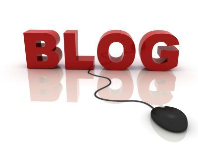 5 Common Security Mistakes Bloggers Make
