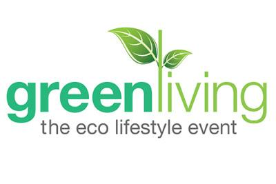 Singapore's First Sustainability and Design Show for Eco-Lifestyle Consumers