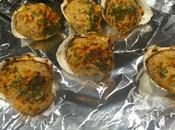 """Matlaw's Stuffed Clams Your Grill Could Talk, Would """"Not Another Burger!"""""""