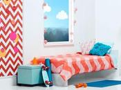 Design Dime: Setting Home Work Space Room