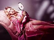 Metropolitan Opera Preview: Manon Lescaut