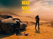 WITH YOUR BEST SHOT: Max: Fury Road