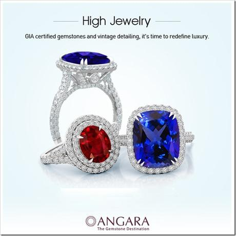High-End-Jewelry