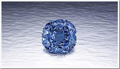 The-Wittelsbach-Graff-Diamond