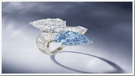 The-Bulgari-Ring