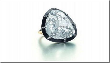 Sothebys-Golconda-Diamond-Ring