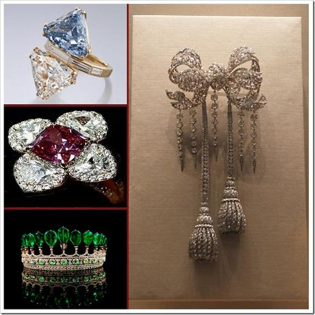 Most-Expensive-Jewelry-Worldwide