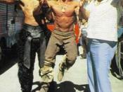 Best Arnold Schwarzengger Films