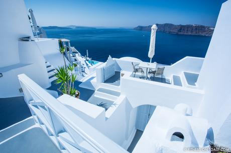 Fitness On Toast Faya healthy blog girl Katikies Hotel Travel Active Escape Luxury Holiday Fit Workout Health Retreat Detox Greece Santorini Tourism LHW-42