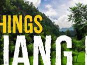 Cool Things Chiang