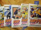 Life Anime Manga Bulgaria