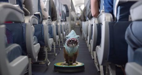 Delta-Airlines-Safety-Video