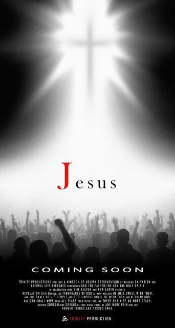 Christian Movies: Are there any GOOD ones out there?
