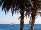 Summer Almyra, Cyprus