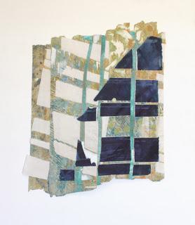 paper arts | astri snodgrass