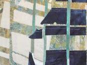 Paper Arts Astri Snodgrass