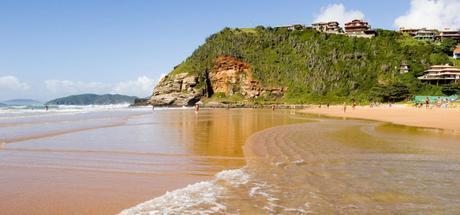 The Best Beaches in Brazil in November