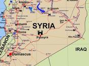 Russian Troops Syria Help Assad Regime