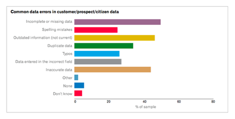 common data errors in customer data chart.jpg