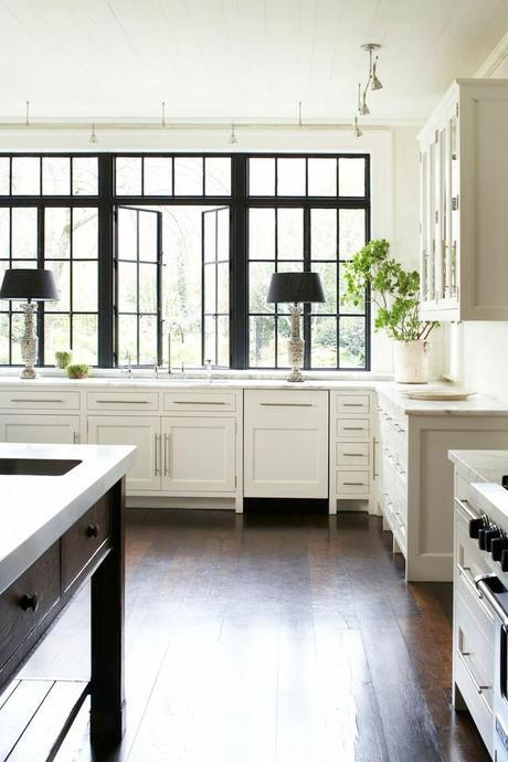 HGTV's Favorite Trends to Try in 2015 | Interior Design Styles and Color Schemes for Home Decorating | HGTV: