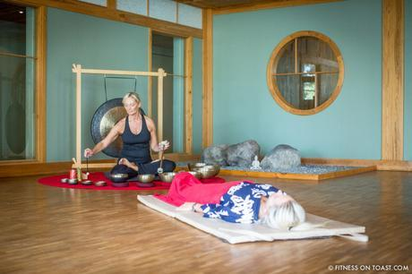 Fitness On Toast Faya Blog Girl Healthy Active Escape Travel Sweden Stockholm Yasuragi Hasseludden Spa Zen Japanese Relaxation Detox Hotel-15