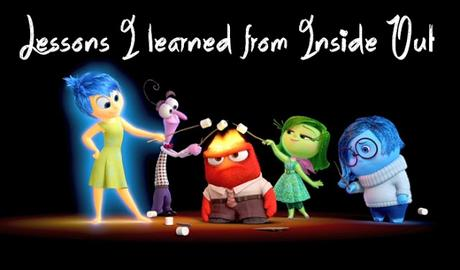 Image result for lessons from inside out