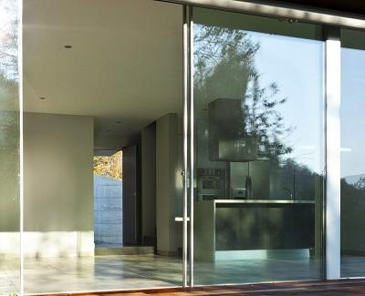 what to expect from your new patio door4