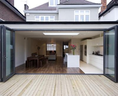 what to expect from your new patio door3