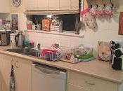 Tips Spruce Your Tired Looking Kitchen
