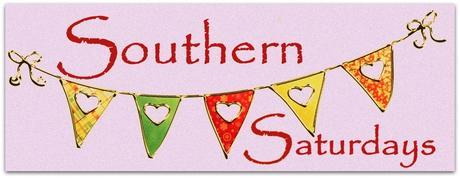 Southern Saturdays