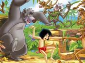 Mowgli Jungle