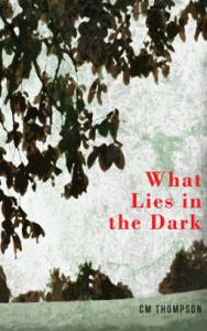 What Lies in the Dark