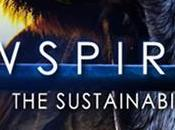 Free Planet Cowspiracy Film That Environmental Organizations Don't Want See!