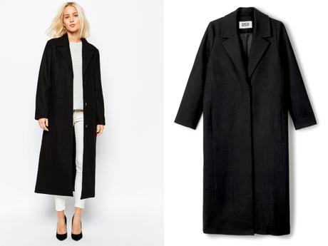 wishlist fall 2015 big coat trend