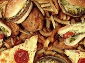 Junk Food Lead Early Signs Diabetes DAYS