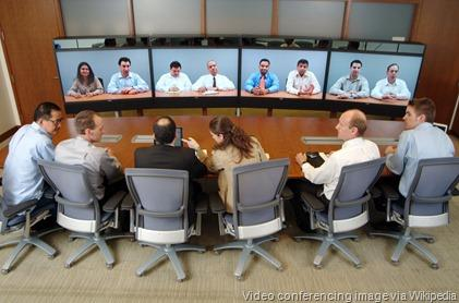 remote-teams-productivity