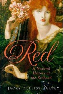 Review: Red: A Natural History of the Redhead