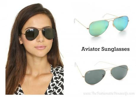 aviator sunglasses uybl  aviator sunglasses