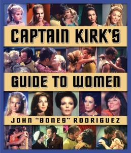 captainkirk
