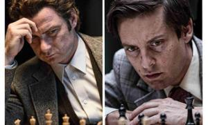 pawn-sacrifice-featured-image